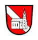 Coat of arms of Straßkirchen