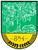 Wappen von Werpeloh.png