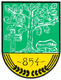 Coat of arms of Werpeloh