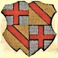 konzil konstanz 1414
