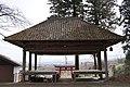 Warimaiden of Sasao-jinja (Numata).jpg