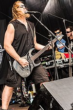 Warpath Metal Frenzy 2018 05.jpg