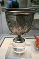 Warren Cup 2.jpg