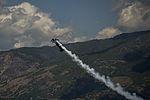Warriors Over the Wasatch Air Show 140628-F-SP601-685.jpg