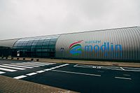 Warsaw Modlin Airport.jpg
