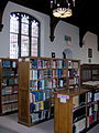 Washington University St. Louis - East Asian Library.jpg