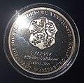 Wasserburger Heiserer-Medaille.jpg