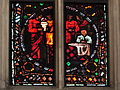 Wasserkirche - Innenansicht 2011-08-07 17-25-24.jpg