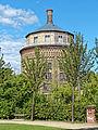 Wasserturm Prenzlauer Berg 2015 3.jpg