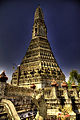 Wat Arun from afar.jpg