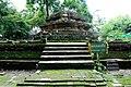 Wat Chet Yot 01 Rattanakara chedi.JPG