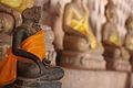 Wat Sisaket, Vientiane, Laos (5248364032).jpg