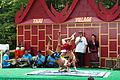 Wat Thai Village DC 2013 (9339556155).jpg