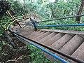 Wat Tham Suea stairs.jpg
