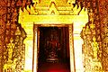 Wat Xieng Thong - panoramio.jpg