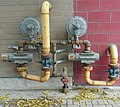 Water pipes and leaves (681406).jpg
