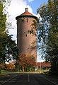 Water tower Zelzate.jpg