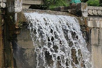 Waterfall in India.jpg