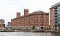 Waterloo Dock warehouse 2019-3.jpg