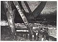 Watermolen Molen nr. 2 - 325402 - onroerenderfgoed.jpg