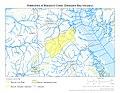 Watershed of Blackbird Creek (Delaware Bay tributary).jpg