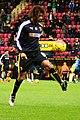 Watford v Norwich (8).jpg