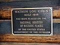 Watson Cabin 9230054.jpg