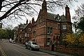 Watson Fothergill Houses on Lenton Road (geograph 1831596).jpg