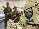Weapons Airmen gleen live-saving process during 'Maintenance to Medic' 160322-F-EB935-005.jpg