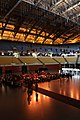 Web Summit 2018 - Media IMG 5131 (44162218585).jpg