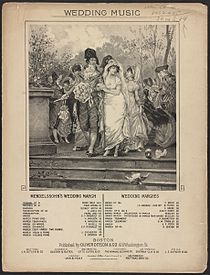 Wedding March (Boston Public Library).jpg