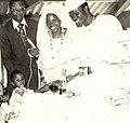 Wedding ceremony in Lagos.jpg