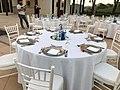 Wedding event planner.jpg