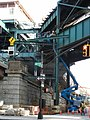 Weekend work 2011-11-21 31 (6376917887).jpg