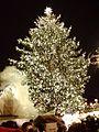 Weihnachtsbaum 2012 Gendarmenmarkt - panoramio.jpg