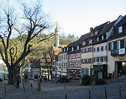 Weinheim05c.jpg