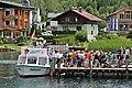 Weissensee Techendorf MS Kaernten 24072014 412.jpg