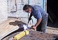 Welder welding3.jpg