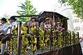 Welfenfest 2013 Festzug 021 Bauer im Jahreslauf.jpg