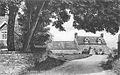 Wellingore village c.1910.jpg