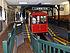 Wellington Cable Car at Lambton.jpg