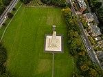 Wellington Denkmal in Dublin, Irland (22138970425).jpg