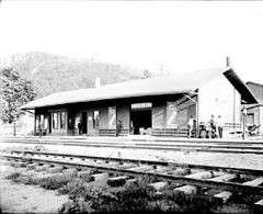 Wellsburg Station.jpg