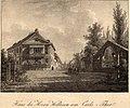 Weltzienhaus I.. Archivische Sammlungen. ~8 PBS. ~8 PBS XIVe. ~8 PBS oXIVe 222.jpg