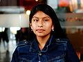 Wendy Sulca - Lima 2010.jpg