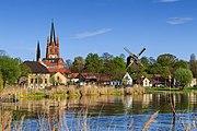 WerderHavel 04-2016 img07.jpg