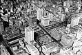 Werner Haberkorn - Vista aérea do Vale do Anhangabaú. São Paulo-SP 10.jpg
