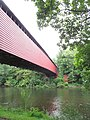 Wertzs Covered Bridge - Reading, Pennsylvania (11503905044).jpg