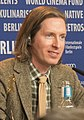 Wes Anderson at the 2018 Berlin Film Festival.jpg