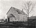 West Lorne Baptist Church 1910.jpg